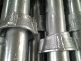 Cuplock Baugerüst Toweer