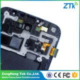 Aaa-Qualitätsabwechslungs-Telefon LCD-Touch Screen für Samsung groß
