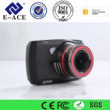 ビデオレコーダーが付いている小型夜間視界車のカメラ