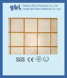 GBL Cer-Bescheinigung-Berufsepoxidkleber für Keramikziegel
