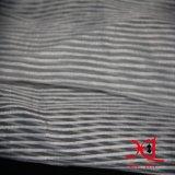Tela Chiffon da cópia para Women′ Vestido de S, saia, blusa
