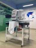Машина вышивки большой зоны Wonyo одиночная головная высокоскоростная для промышленной пользы