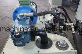 Máquina plegadora hidráulica