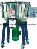 Misturador pequeno da cor de Sm-100 Verticle