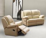 Colla adesiva per i materiali del sofà di legame