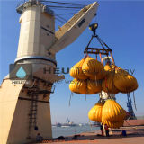 De Zak van het Water van de Test van het Gewicht van de Kraan van de Fabrikant van China