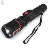6000kv la maggior parte del LED potente stordiscono le pistole (1102)