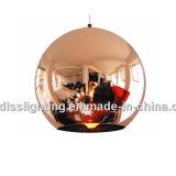 Entwerfer-dekorative hängende Beleuchtung mit Cer-Bescheinigung