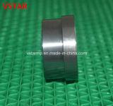 OEM CNC die van de Fabriek van de hoge Precisie ISO9001 het Deel van het Roestvrij staal machinaal bewerken