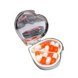 卸し売りハイエンドスマートな丸薬記憶のケースの鉛1044