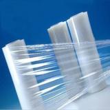 Hohe Sperre Coex PA-PET Nahrung, die 7 Schicht ungedruckten PlastikRolls vakuumverpackt