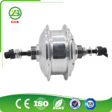 Motor eléctrico del eje de rueda de engranaje de la bicicleta de Czjb-92p 36V 250W 350W