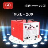 Machine de soudure de TIG d'inverseur (WSE-200/250)