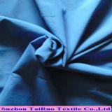 Le tissu en nylon imperméable à l'eau de Taslon avec l'impression pour le tissu d'armée