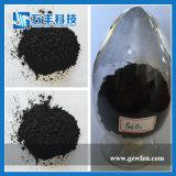 Technisches seltene Massen-Mittelpraseodymium-Oxid des Grad-2017 GroßhandelsPr6o11