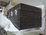 Comptoir en granit design neuf, comptoir de cuisine, comptoir en quartz