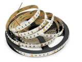 3527 2 Farben in 1 SMD LED Band-Licht