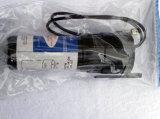 Relè del motore a corrente alternata E condensatore iniziante duro Spp5 Spp6 del kit con la grande scossa