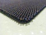 alfombra Rolls de la puerta que imprime 3D