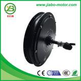 Motor eléctrico del eje de rueda de bicicleta de Czjb-205/35 48V 1000W