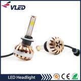 LED Car Headlight Kit 36W 3600lm 880 Auto Lamp