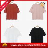 Vente en gros de t-shirts Embossing Printing for Resellers