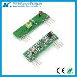 コード433MHz RF無線受信機モジュール無しKlS1
