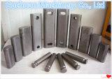 Cortacircuítos hidráulicos del Pin de Rod Hb15g Hb20g Hb30g Hb40g hechos en China 42CrMo