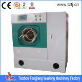 Macchina industriale di lavaggio a secco del Yang delle tenaglie (6-15kg puliscono la capienza)
