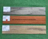 Foshan-Baumaterial-keramische hölzerne Fliese
