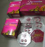 Tablettes orales femelles de G pour le perfectionnement de libido de femme (KZ-KK036)