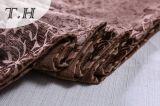 Prodotto intessuto tintura della parte del Chenille