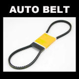 Teeth V Belt Vee Belt Banded V Belt for Long Time Transportation