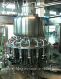 Automatische het Vullen van het Water van de Fles van het Huisdier Zuivere Machine