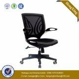優雅な学校のホテルの実験室の家具のExeuctiveの網のオフィスの椅子(HX-CAC041)