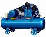 Compressore d'aria/compressore d'aria/compressore d'aria/compressore d'aria
