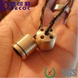 기술 장난감을%s 22mm 25mm 알루미늄 금속 걱정 Begleri 구슬