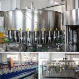 Zuivere blazen-Filling-Afdekt van het Water het Drinken van de Drank het Vullen Machine