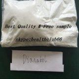 10mg * 100tabs в стероиды Dianabol 10mg бутылки естественные устно анаболитные