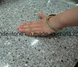 中国からの美しい水晶カウンタートップ