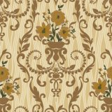 Papiertapete Wallcovering Papelde Parede Decorative