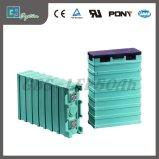 bateria de íon de lítio 3.2V50ah