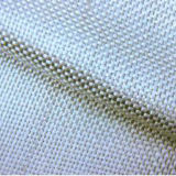 ガラス繊維によって編まれる粗紡
