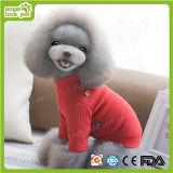 Impermeabile dell'animale domestico, vestiti impermeabili per l'animale domestico