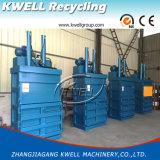 Máquina automática vertical de la prensa para la cartulina