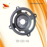 Heißer 5 Zoll-verschiedener Eisen-Rahmen, Qualitäts-Lautsprecher-Rahmen