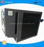 Tipo industrial controlador do petróleo do molde/temperatura do molde/calefator plástico
