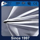 Material PVC Transparencia coche del vinilo de la película del abrigo de pintura Película de protección