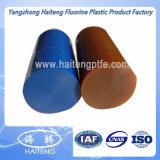 Штанга полиуретана штанги PU для обрабатывать уплотнений