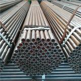 ASTM A500 gr. i tubi d'acciaio neri non petroliferi da 2 pollici un ERW